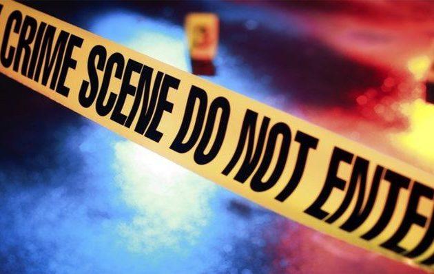 Εθισμένος σε πορνογραφία δάσκαλος σκότωσε τρεις γιους και σύζυγο και αυτοκτόνησε με τσεκούρι