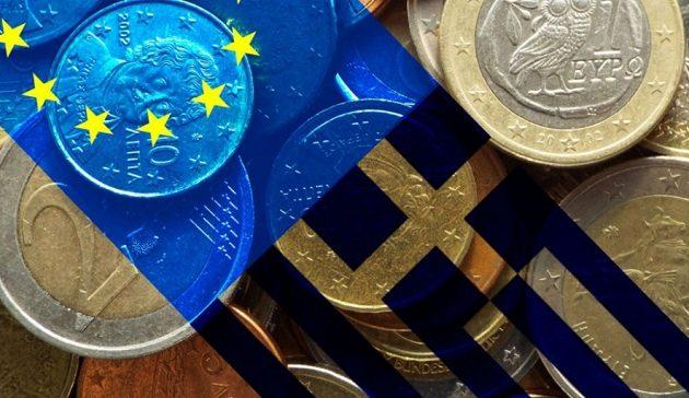 Διαβάστε ολόκληρη τη συμφωνία για το ελληνικό χρέος – Δέκα χρόνια περίοδος χάριτος