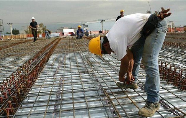 Τα νέα πρόστιμα του ΣΕΠΕ για παραβάσεις εργατικής νομοθεσίας