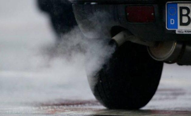 Πειραματόζωα έκαναν ανθρώπους στη Γερμανία! – Τους έβαζαν να εισπνέουν ρύπους αυτοκινήτων