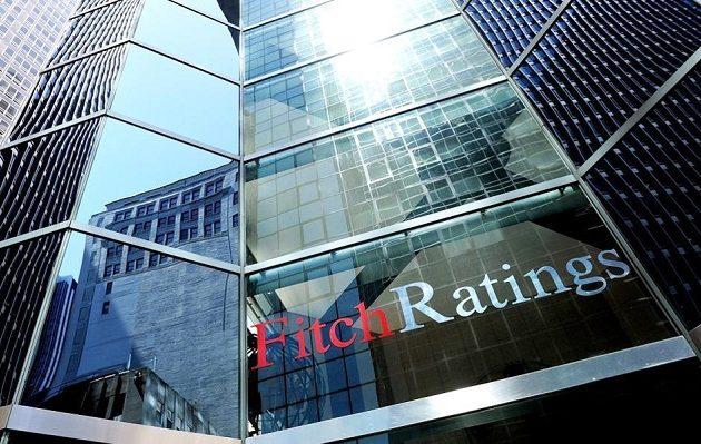 Ο οίκος Fitch απειλεί με υποβάθμιση 25 τουρκικές τράπεζες
