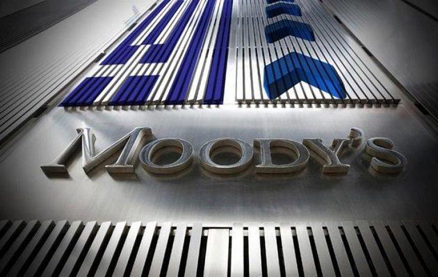 Moody's: Άλμα ανάπτυξης τα επόμενα δέκα χρόνια στην Ελλάδα