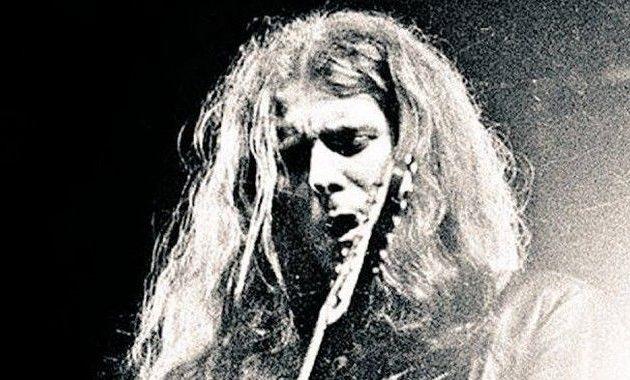 Πέθανε ο θρυλικός κιθαρίστας των Motorhead Έντι «Φαστ» Κλαρκ (βίντεο)