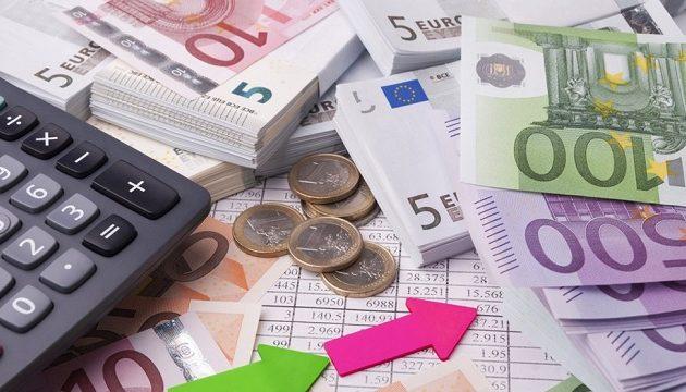 Πρεμιέρα για τη νέα ρύθμιση για όσους έχουν χρέη στην Εφορία