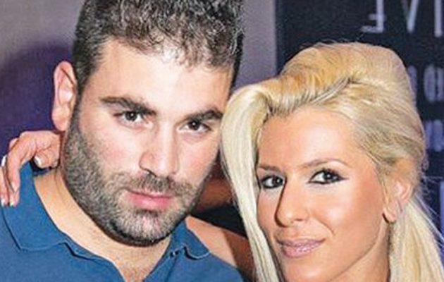 Παντρεύεται η πρώην του Παντελή Παντελίδη – Τι ανακοίνωσε η Μαρία Γεωργακάκη με ανάρτησή της