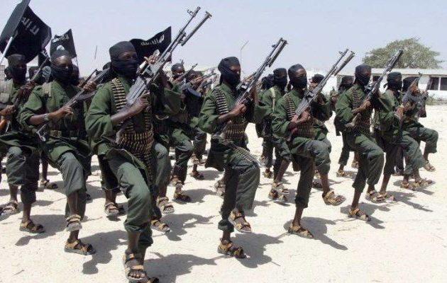 Η Αλ Σεμπάμπ (Αλ Κάιντα) στη Σομαλία κάνει παιδομάζωμα – Μαζεύει αγόρια από εννέα ετών