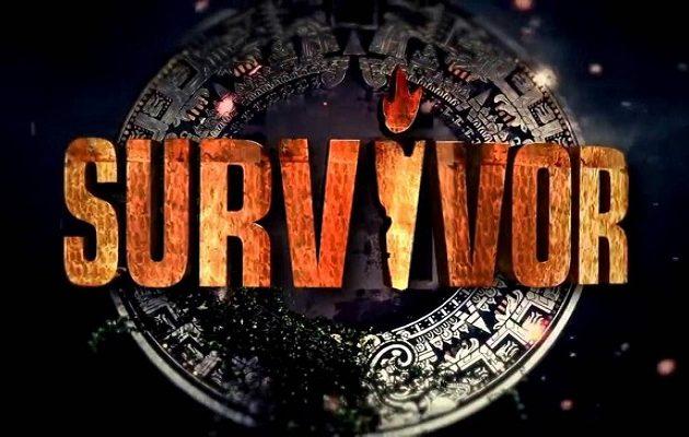 Tι αποφάσισε το ΕΣΡ για το Survivor – Ποιες αλλαγές θα γίνουν