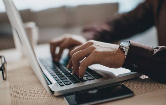 Πώς θα γίνεται η σύσταση επιχειρήσεων με το… πάτημα ενός κουμπιού