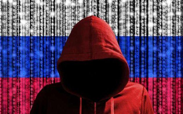 Το Λονδίνο κατηγορεί ανοιχτά τον ρωσικό στρατό για την κυβερνοεπίθεση NotPetya