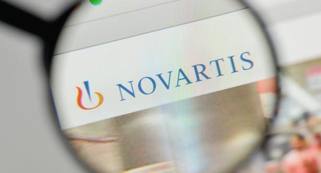 «Σκευωρία» Novartis και στην Ισπανία – Στα δικαστήρια για ύποπτη έγκριση φαρμάκου