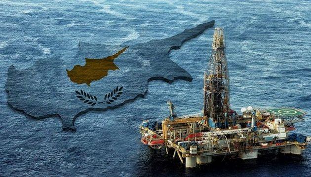 «Χαστούκι» ΗΠΑ σε Τουρκία: Κυριαρχικό δικαίωμα της Κύπρου η εκμετάλλευση των φυσικών πόρων