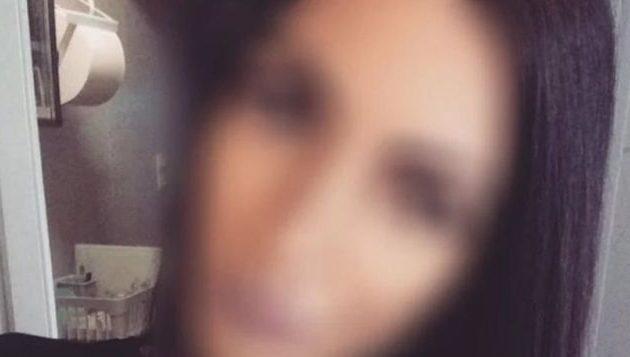 Θλίψη για την 22χρονη φοιτήτρια που «έφυγε» ξαφνικά σε καφετέρια (φωτο)