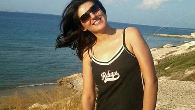 Δικηγόρος οικογένειας Λαγούδη: Θα ανοίξουν κι άλλα στόματα – Παπαγαλάκια θέλουν να καλύψουν την υπόθεση