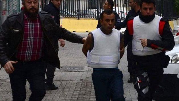 Σοκ στα Άδανα: Άνδρας βίασε 4χρονη την ώρα που κοιμόταν
