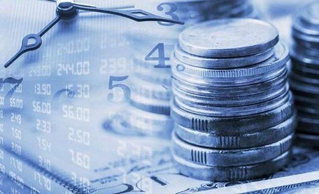 Η Ελλάδα βγήκε στις αγορές με 7ετες ομόλογο – Άντλησε 2 δισ. το Δημόσιο