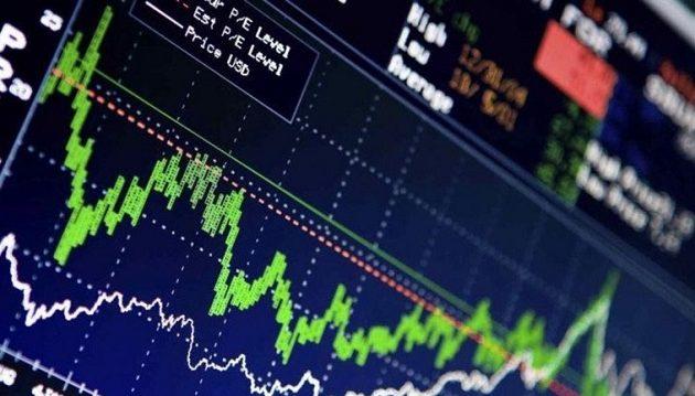 Reuters: Ξεκάθαρη επιδοκιμασία από τις αγορές της οικονομικής ανάκαμψης της Ελλάδας