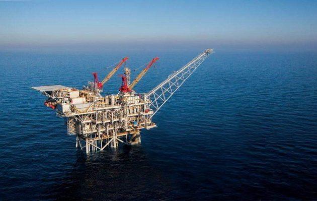 Ηχηρή απάντηση των ΗΠΑ στις τουρκικές απειλές προς την ExxonMobil