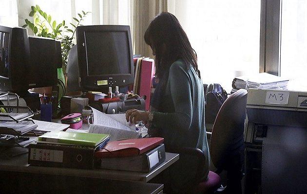 Στάση εργασίας στους δήμους την Πέμπτη – Ποιες ώρες δεν θα λειτουργήσουν