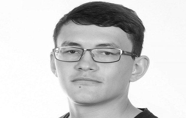 Παραιτήθηκε και δεύτερος υπουργός Εσωτερικών στη Σλοβακία για το φόνο δημοσιογράφου