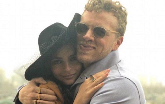 Το… χάσαμε το κορμί – Παντρεύτηκε η Ρατακόβσκι