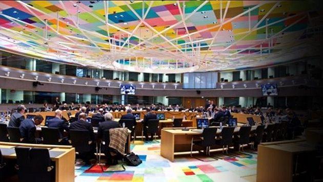 Bloomberg: Στο Eurogroup της Σόφιας θα συζητηθεί η ρήτρα ανάπτυξης του ελληνικού χρέους