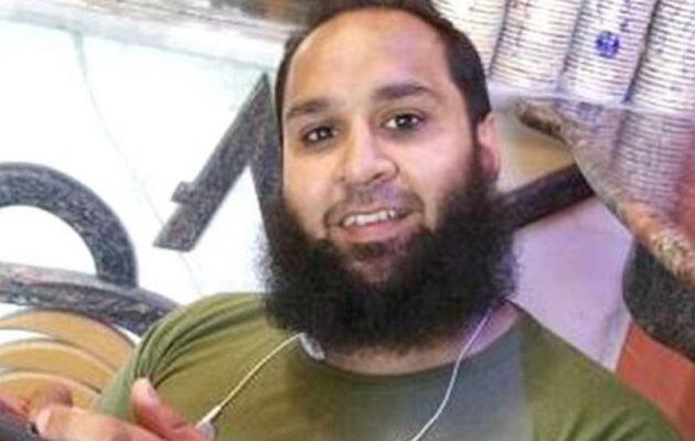 Αμερικανικό ντρον εξολόθρευσε τον Άμπου Ουσάμα Αλ Μπριτανί που στρατολογούσε Βρετανίδες μουσουλμάνες
