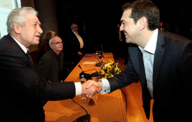 koubelis-tsipras.jpg