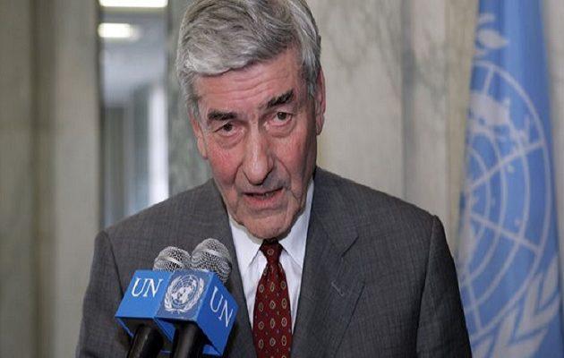 Πέθανε ο μακροβιότερος πρωθυπουργός της Ολλανδίας Ρουντ Λούμπερς