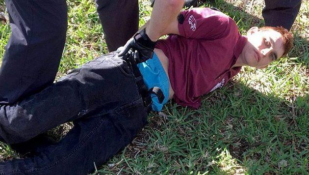 Μέλος ακροδεξιάς οργάνωσης ο 19χρονος μακελάρης της Φλόριντα