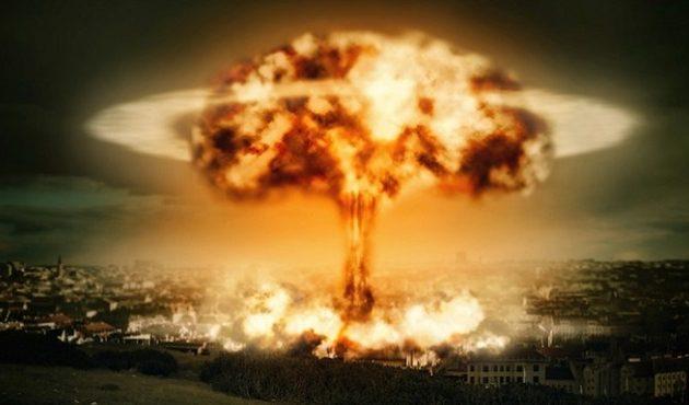 Η πλειοψηφία του κόσμου φοβάται πόλεμο – Τι έδειξε διεθνή έρευνα