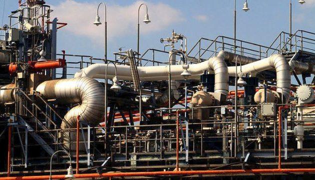 Νέο πρόγραμμα επιδότησης έως και 3.500 ευρώ για φυσικό αέριο στην Αττική