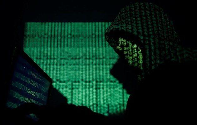Χάκερς έκλεψαν 17 εκατ. δολάρια από ρωσικές τράπεζες το 2017