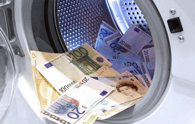 Η Ευρωπαϊκή Ένωση στο κυνήγι του «μαύρου χρήματος»
