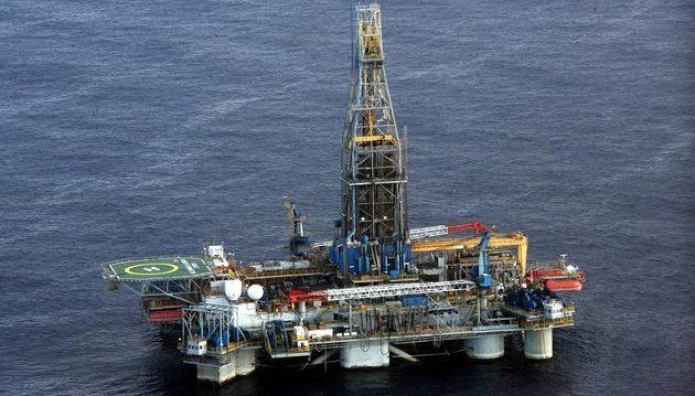 Υπεγράφη η υπουργική απόφαση για έρευνες υδρογονανθράκων στην Κρήτη