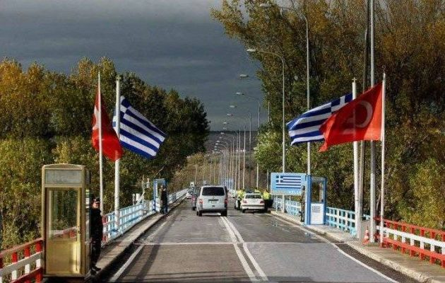Μποϊκοτάζ στην Αδριανούπολη ξεκίνησαν οι κάτοικοι της Ορεστιάδας