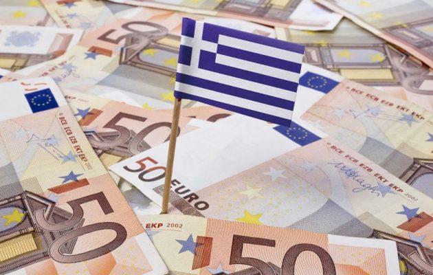 Εκταμιεύτηκε από τον ESM η τελευταία δόση 15 δισ. ευρώ προς την Ελλάδα