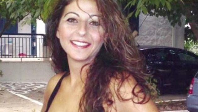 Ανατροπή για την άτυχη σεφ στη Σκιάθο: Πέθανε από γροθιά, λέει ο ιατροδικαστής