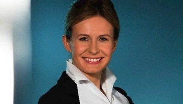 Απείλησαν δημοσιογράφο για τον Ρώσο κατάσκοπο: «Θα πεθάνεις στην Βρετανία από ξίφος»