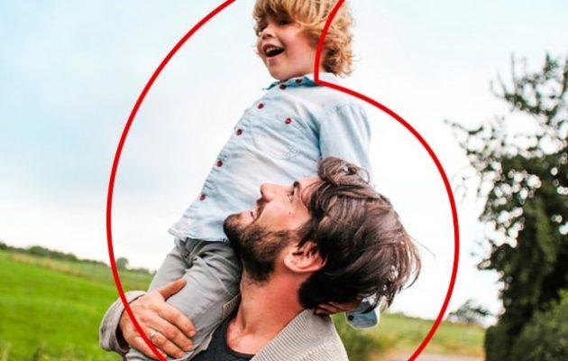 Η Vodafone Ελλάδας προσφέρει δέκα ημέρες άδειας πατρότητας στους εργαζόμενους της νέους μπαμπάδες