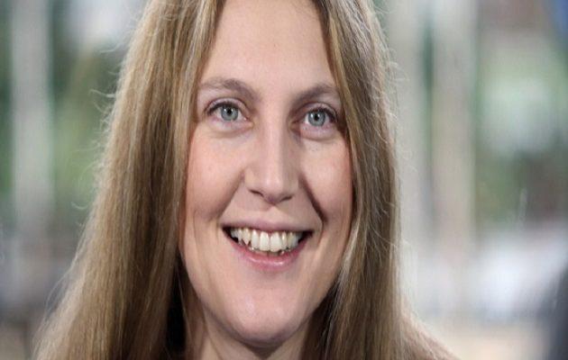 Ελληνίδα γενετίστρια ανακάλυψε γονίδια που συνδέονται με την οστεοαρθρίτιδα