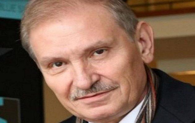 Νεκρός στο σπίτι του βρέθηκε συνεργάτης του Ρώσου ολιγάρχη Μπερεζόφσκι