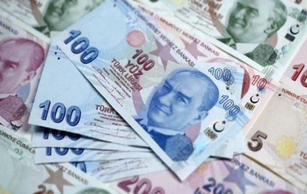 Η τουρκική Στατιστική Υπηρεσία «μαγειρεύει» τον πληθωρισμό λέει η αντιπολίτευση