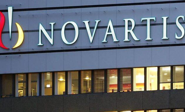 Πηγές ΣΥΡΙΖΑ: Η Ν.Δ. παραποιεί στοιχεία για τη Novartis