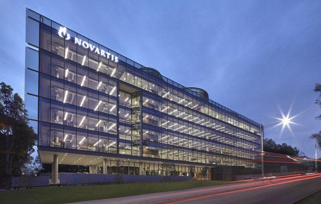Βόμβα από τη Νέα Σελίδα για Novartis: Βρέθηκαν χρήματα – Διώξεις σε δύο πολιτικούς