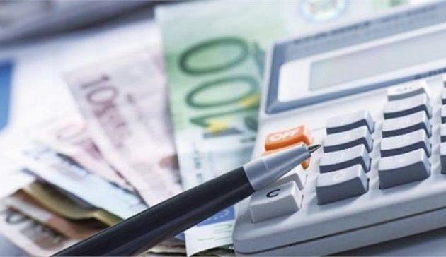 «Νόμος Κατσέλη» και από τις τράπεζες – Κούρεμα και χαμηλές δόσεις