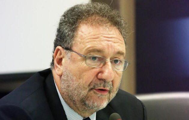 Πιτσιόρλας: Ωρίμασαν οι συνθήκες για να αρθούν τα capital controls