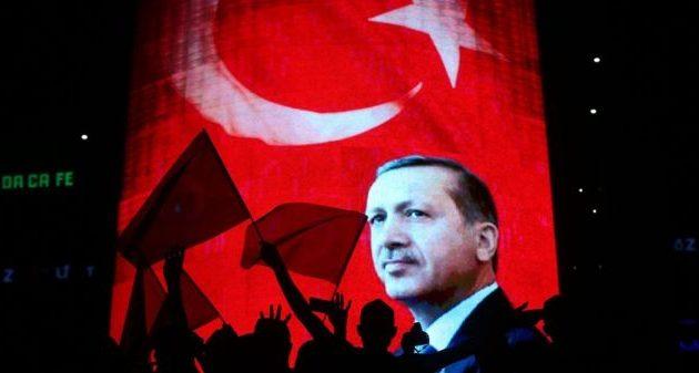Foreign Policy: «Η νέα εξωτερική πολιτική της Άγκυρας είναι η κράτηση ομήρων»
