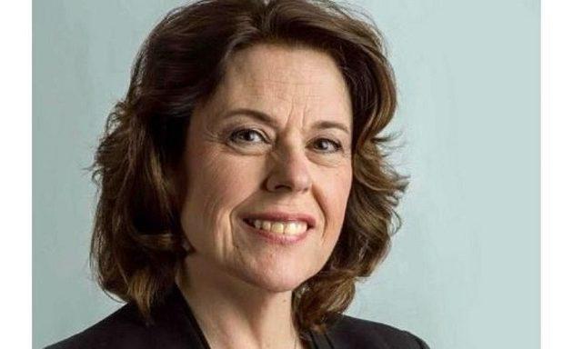 Ποια είναι η πρώτη γυναίκα που τοποθετείται επικεφαλής της CIA