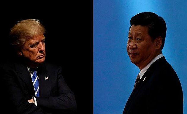 Κίνα: Μπούλινγκ στο εμπόριο η συμπεριφορά των ΗΠΑ