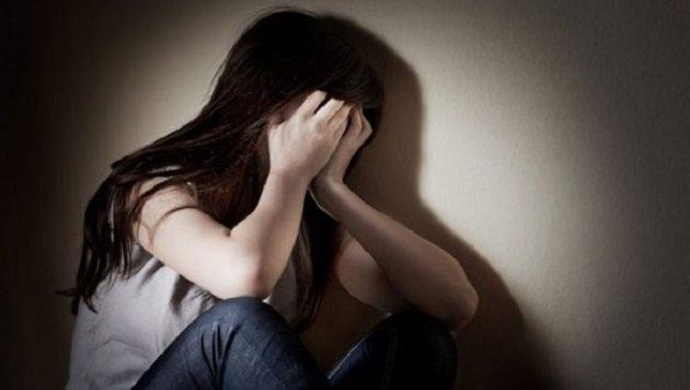 Οκτώ χρόνια φυλακή σε 58χρονο Χρυσαυγίτη γυμναστή που βίασε 14χρονη